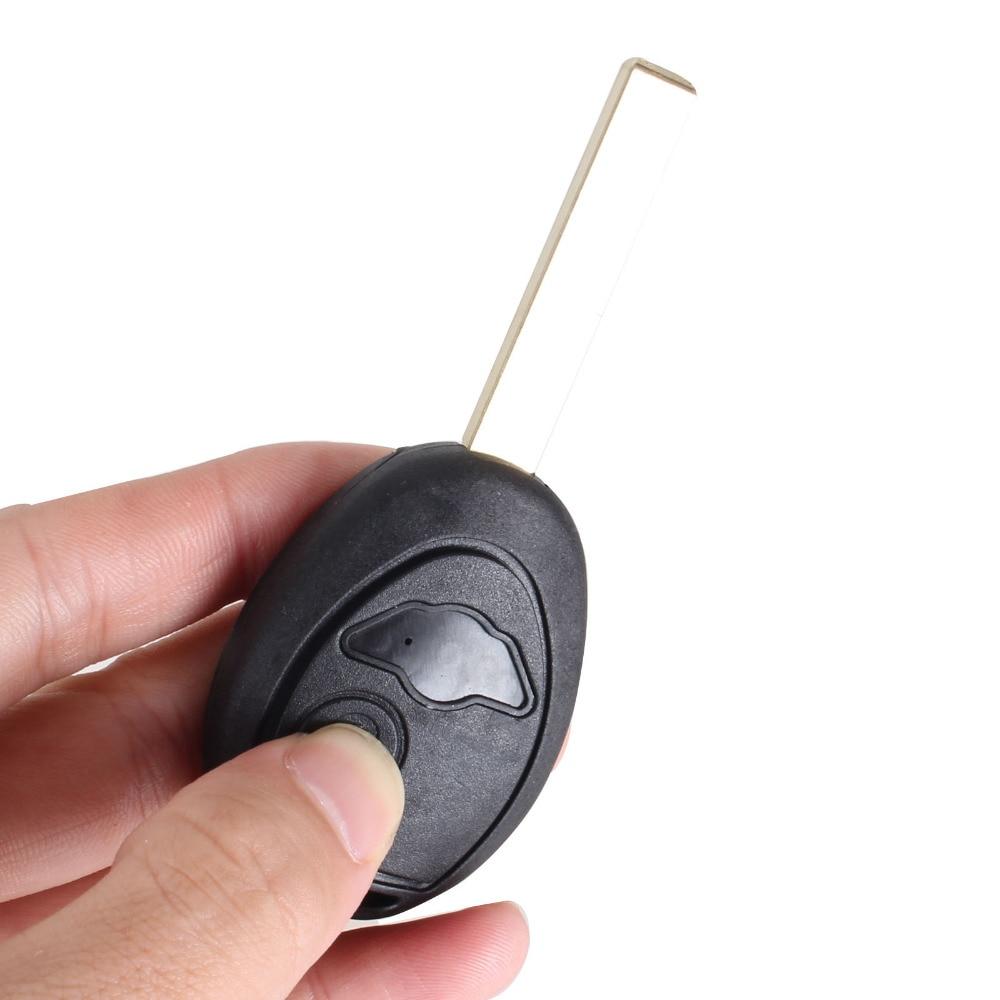 Case chiave per BMW Mini Cooper S R50 R53  1