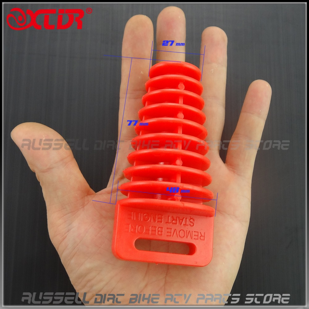 [Image: Exhaust-Stopper-Muffler-washing-Plug-For...e-2pcs.jpg]