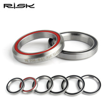 Bicycle 41/41.8/47/49/52mm General Headset Repair Bearings F