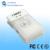 INNO VF-78 optical fiber cleaver lâmina VF-77/VF-15/15 H 16 macarrão Fibra óptica cortador de lâmina Feita em China Frete grátis
