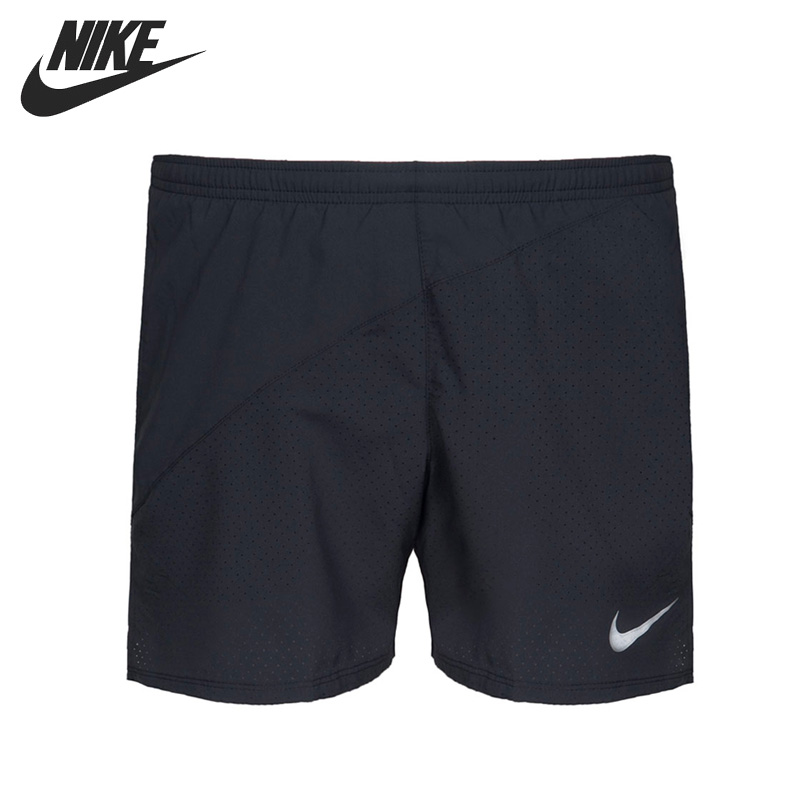 Original New Arrival NIKE FLX SHORT 5IN DISTANCE Men's Shorts Sportswear nike m nk flx short 7in distance