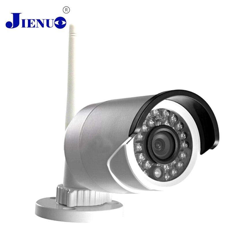 Ip Camera HD1080P wireless Security System Wifi Outdoor Suveillance CCTV Ipcam network IP Web Cam Weatherproof Cameras 2.0MP