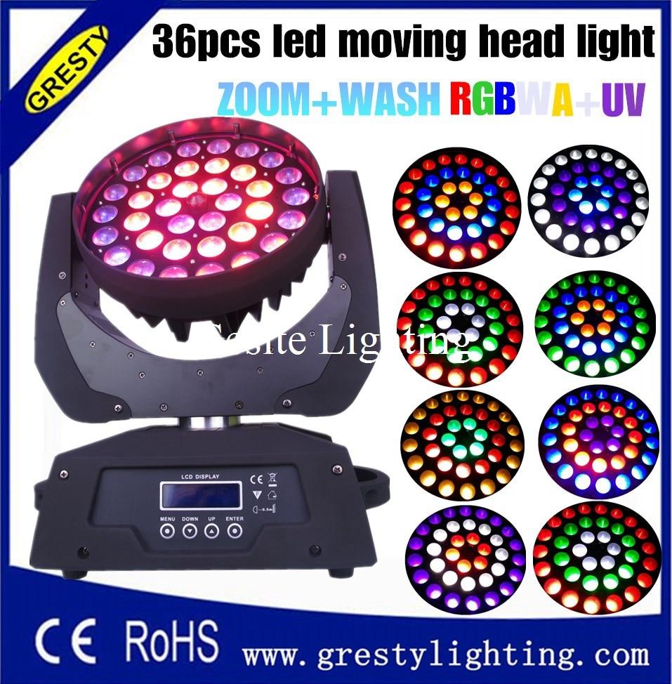 liga de aluminio 100 luzes dj gancho truss 02