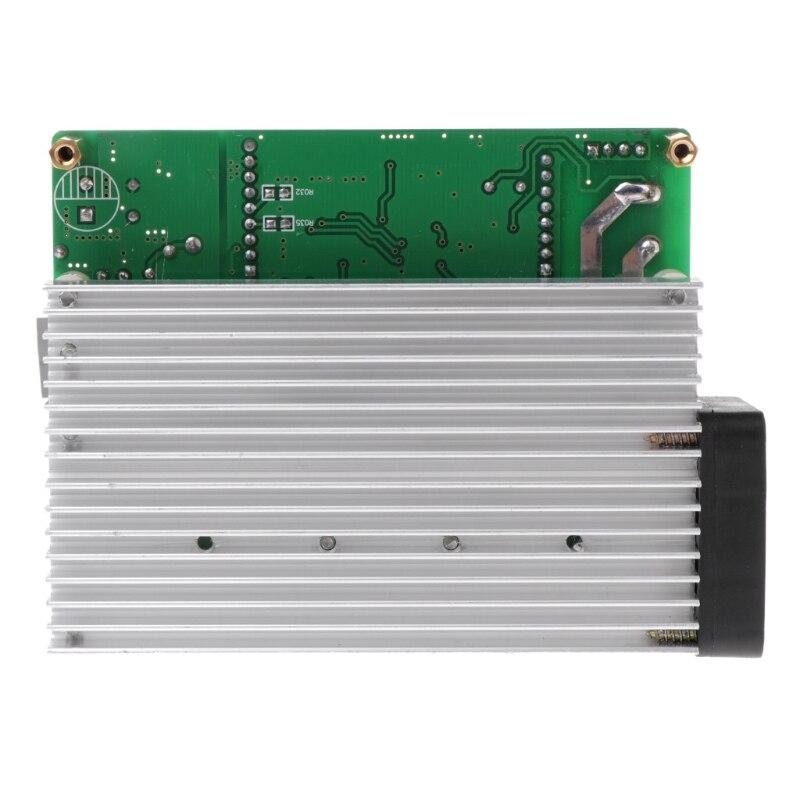 DC Buck Converter Consiglio Modulo di Potenza Digitale di Alimentazione DC10V ~ 75 v a 0 ~ 60 v 12A 720W-831F