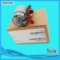 New CR Motor Carriage Motor For Epson R330 R280 R285 R290 R690 RX595 RX610 RX690 TX650