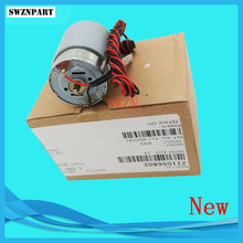 New CR Motor Carriage Motor For Epson R330 R280 R285 R290 R690 RX595 RX610 RX690 TX650 T50 T59 T60 P50 A50 P60 L800 L801 L805