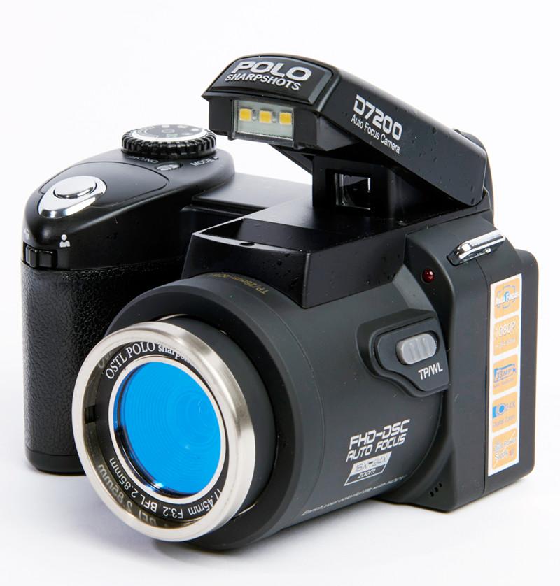 D72002