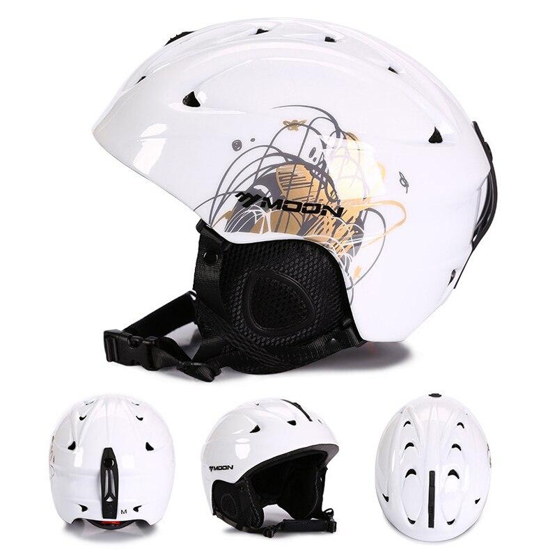 Casque de vélo 3 Style à la mode casque respirant ultra-léger casque peut utiliser pour Ski alpiniste