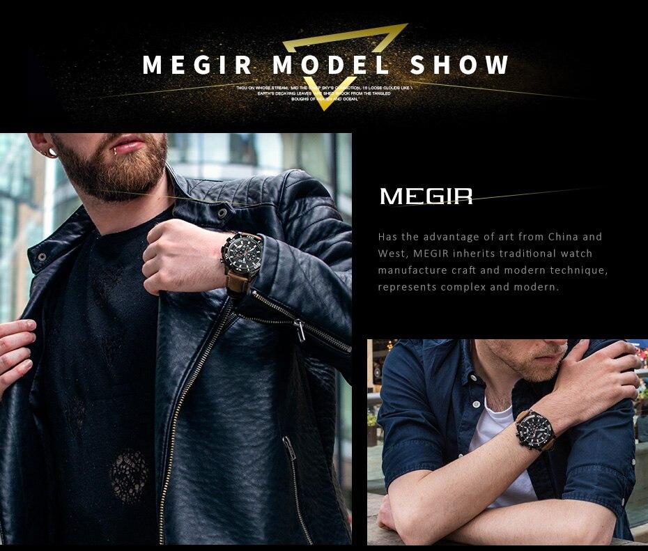 megir watch men (14)
