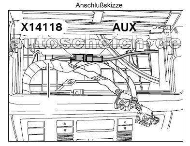 E53 Radio Wiring Diagram : 24 Wiring Diagram Images