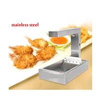 ماكينة بطاطس مقلية FY 620 ، ماكينة بطاطس مقلية ، ماكينة تقلى الفجل والخيار-في ماكينة المطبخ من الأجهزة المنزلية على