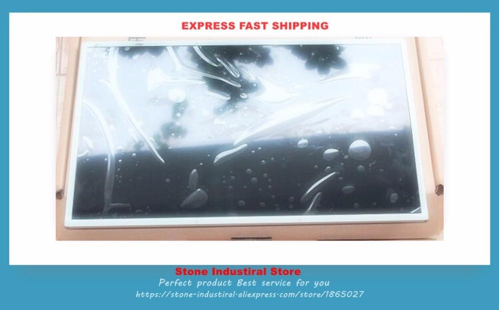 все цены на LCD SCREEN PANEL 23 INCH LTM230HL08 DISPAY PANEL NEW онлайн