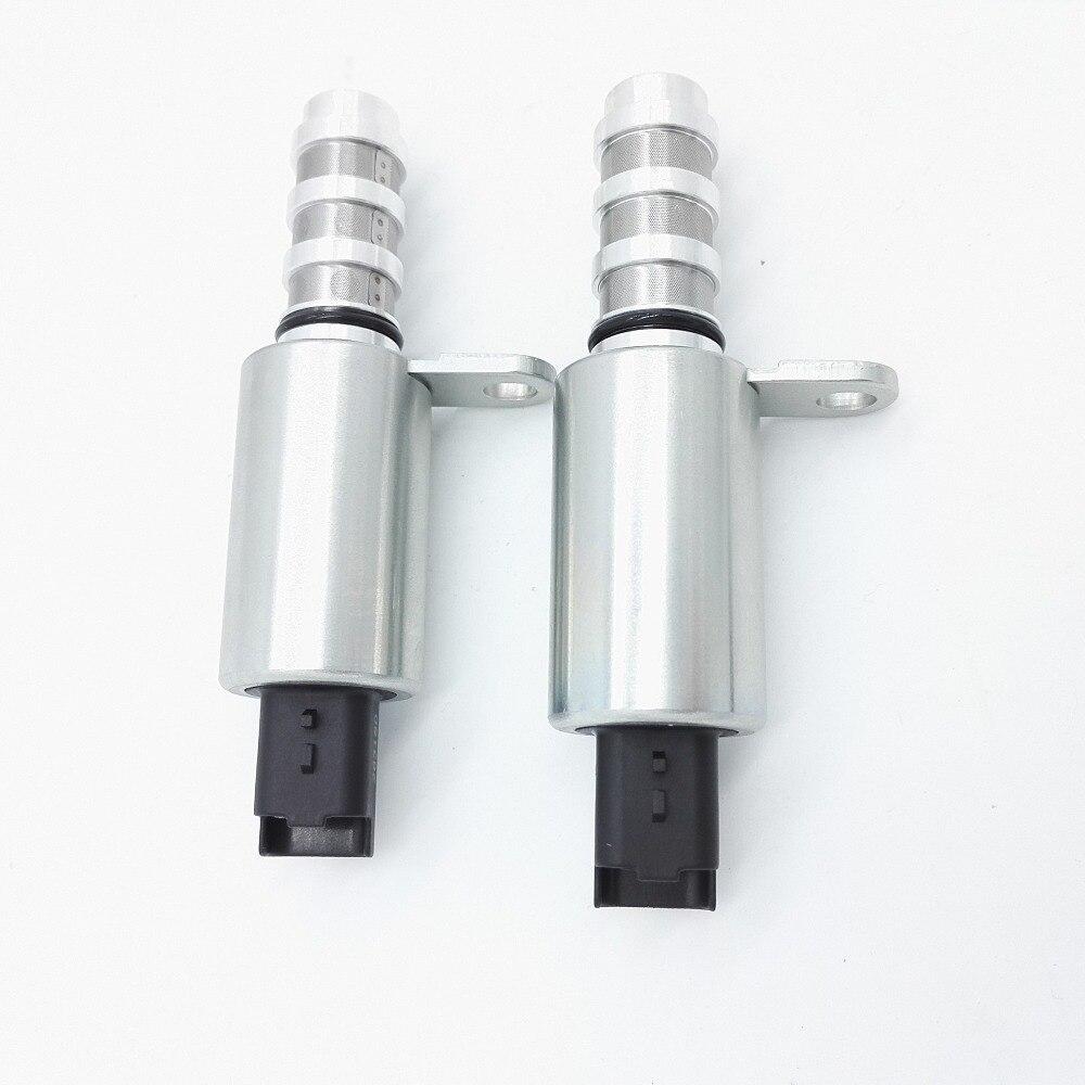 2014 Bmw 3 Series Camshaft: N14b16 Mini 16 Turbo Petrol Engine Ex Exhaust Camshaft