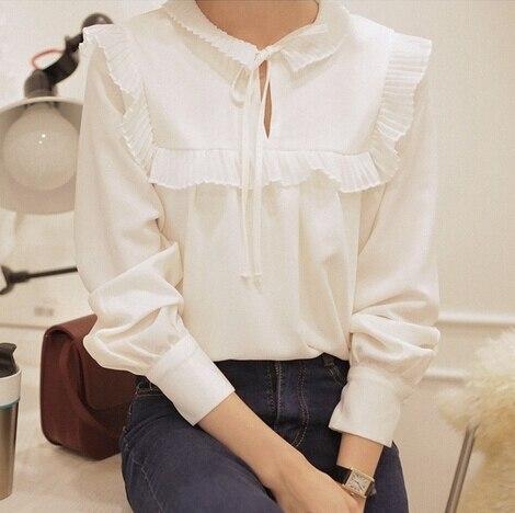Online Get Cheap Cute Work Clothes for Women -Aliexpress.com ...