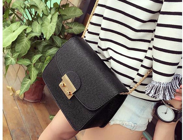 women messenger bag (3)