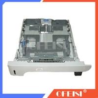 250 시트 RM1-6394 RM1-6446 레이저젯 P2035 P2035N P2055D P2055DN P2030 P2050 시리즈 프린터