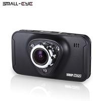 Original Novatek 96650 AR0330 2 7 Full HD 1080P 170 Degree Wide Max Support 64G TF