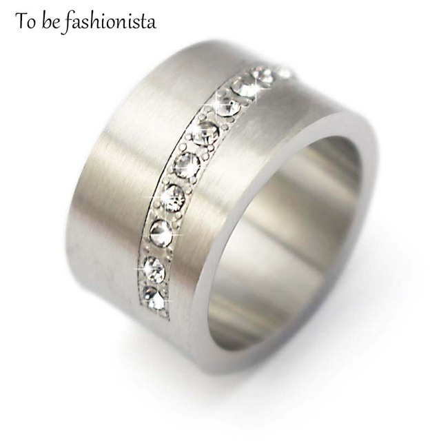 cheap wedding ring sets for womens wedding ring
