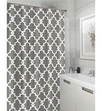 https://ae01.alicdn.com/kf/HTB1z3AHiQ9WBuNjSspeq6yz5VXaQ/Memory-Home-Geometric-Patterned-Waterproof-Polyester-Fabric-Grey-Shower-Curtain-for-Bathroom-Decor-Multi-size-Shower.jpg_220x220.jpg