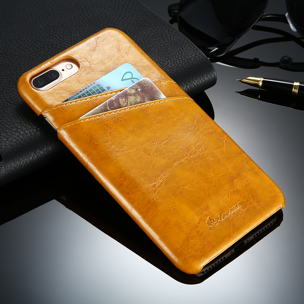 Floveme luxury leather case for iphone 6 6s plus phone cases floveme luxury leather case for iphone 6 6s plus phone cases fashion wallet card holder cover for iphone 7 7 plus phone case in fitted cases from cellphones magicingreecefo Choice Image