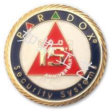 Personalized custom commemorative coins,Custom metal badge,Custom commemorative coins,Enamel Badge, custom design