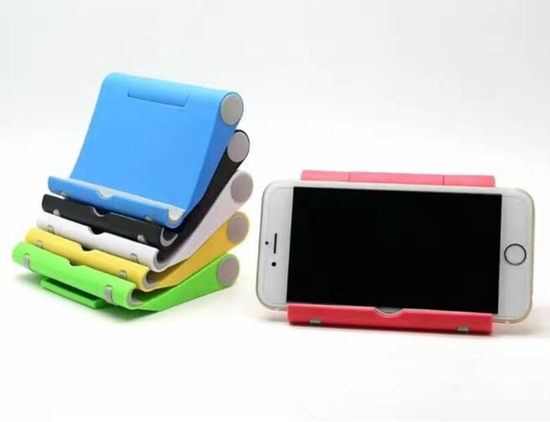 Ipad Holder For Bed Or Sofa popular ipad mini stand bed-buy cheap ipad mini stand bed lots