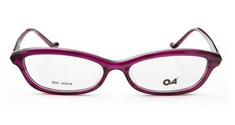 acetate optical glasses frame (7)