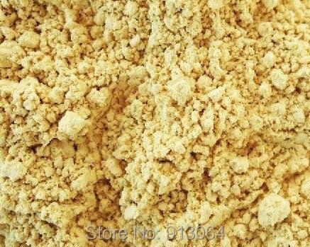 Экспорт стандарт качества без каких-либо добавок 1 кг 99% Трещины Клеточной Стенки чистый Пыльцы Сосны порошок укрепления физической силы