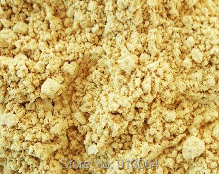 ФОТО Export quality standard without any additive 1kg  99% Cracked Cell Wall pure Pine Pollen powder strengthen physical power