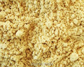 Export quality standard without any additive 1kg  99% Cracked Cell Wall pure Pine Pollen powder strengthen physical power