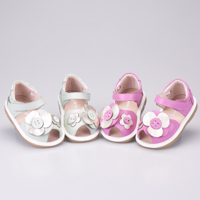Infant Girls Shoes Polo Toddler Moccasins Children Rubber Boots Bootees Scarpette Neonata Baby Items First Walkers Summer 703185