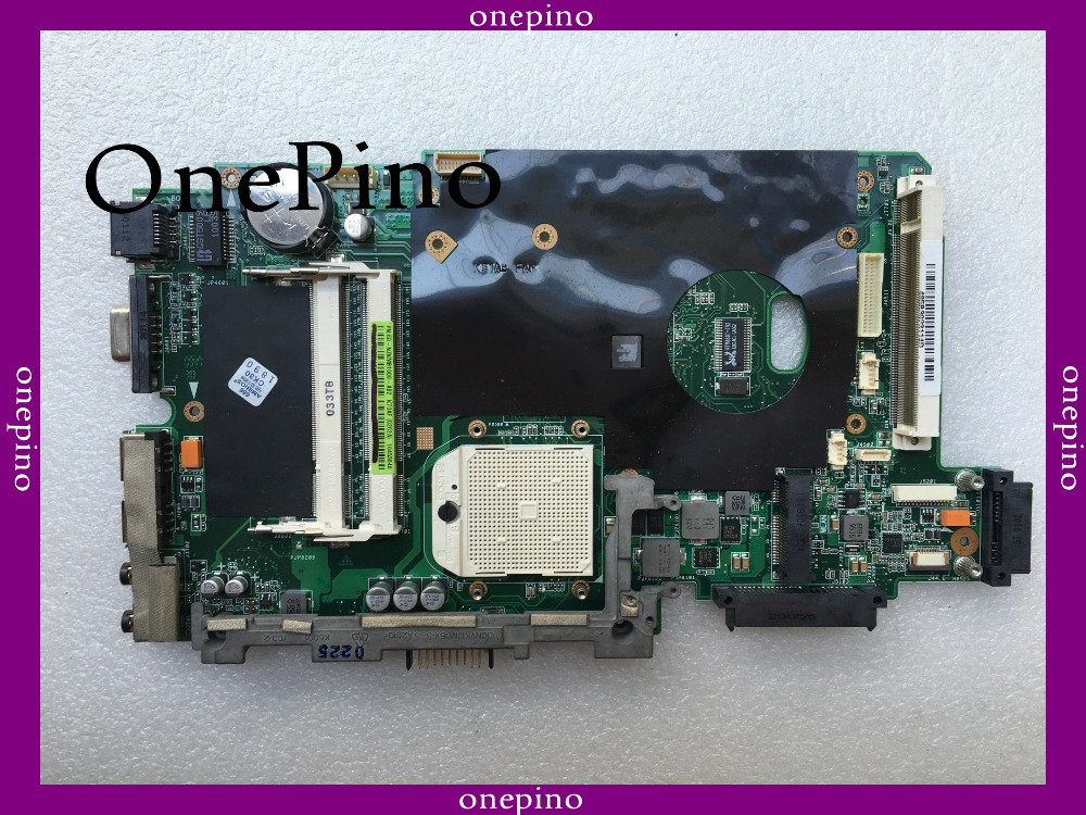 K70AF motherboard fit for K70AF K51AB mainboard REV2.3 laptop motherboard REV 1A fully tested working цены