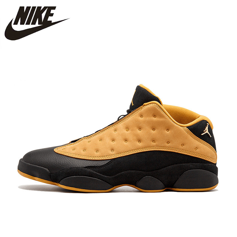 hot sale online e42ab 47598 US $167.44 30% OFF|Nike Air Jordan 13 Low