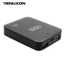 4 slot AA Batterie Esterno USB Ricaricabile AA Batteria Al Litio Scatola di Carica di Potere del Caricatore Di Emergenza Del Telefono Mobile di Base di Ricarica