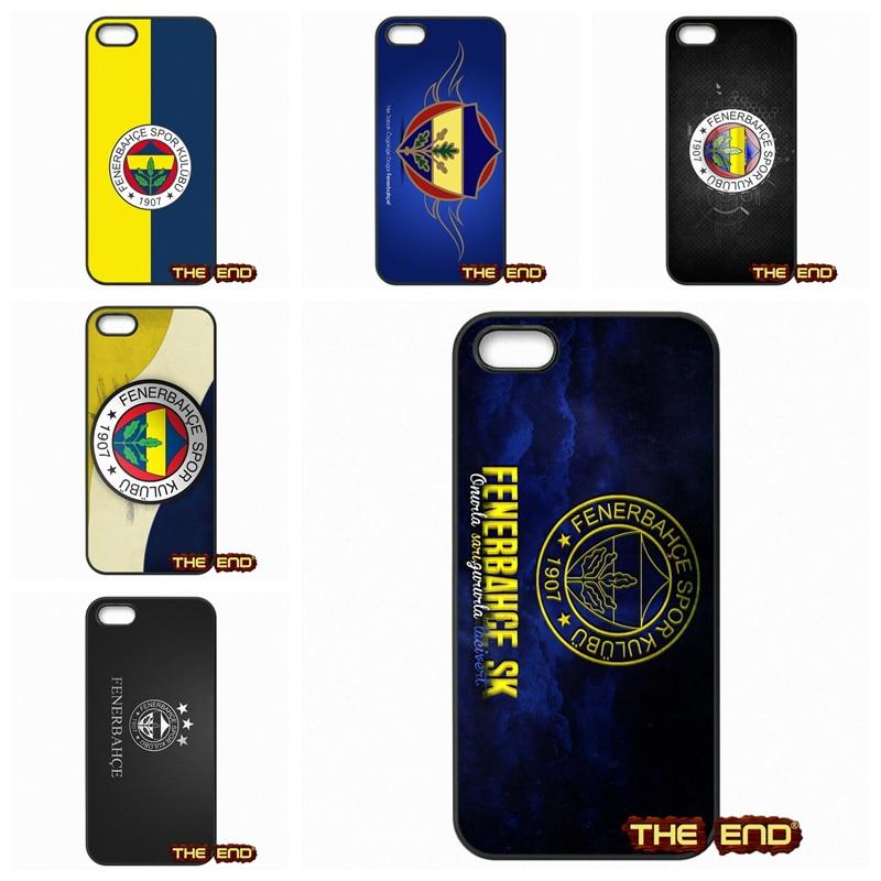 coque iphone 6 fenerbahce