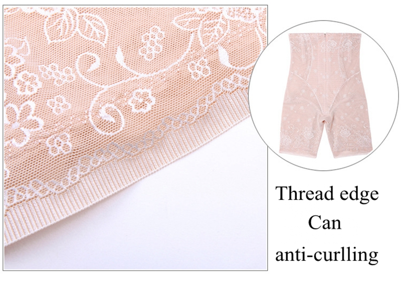 body shaper panties (7)