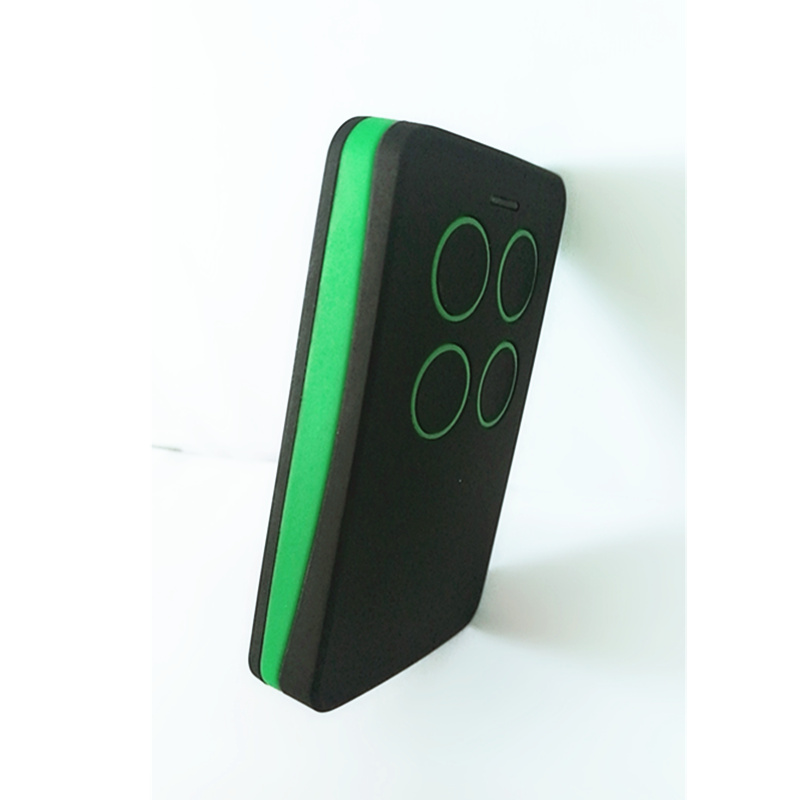 5x Universal multi-frequency remote control duplicator multi frequency adjustable cloning remote control 280-868mhz