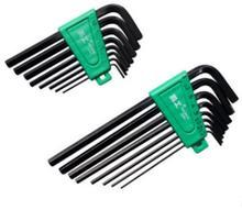8pcs1. 5 мм 6 мм шестигранный ключ набор гаечных ключей Набор инструментов для ремонта велосипеда D23 дропшиппинг гаечный ключ для ремонта велосипеда ручной инструмент