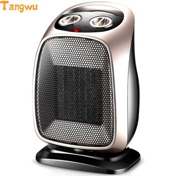 Free shipping mini Electric Heaters Electric Heaters