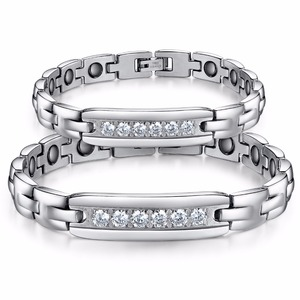 OPK Couple Healthy Bracelet He