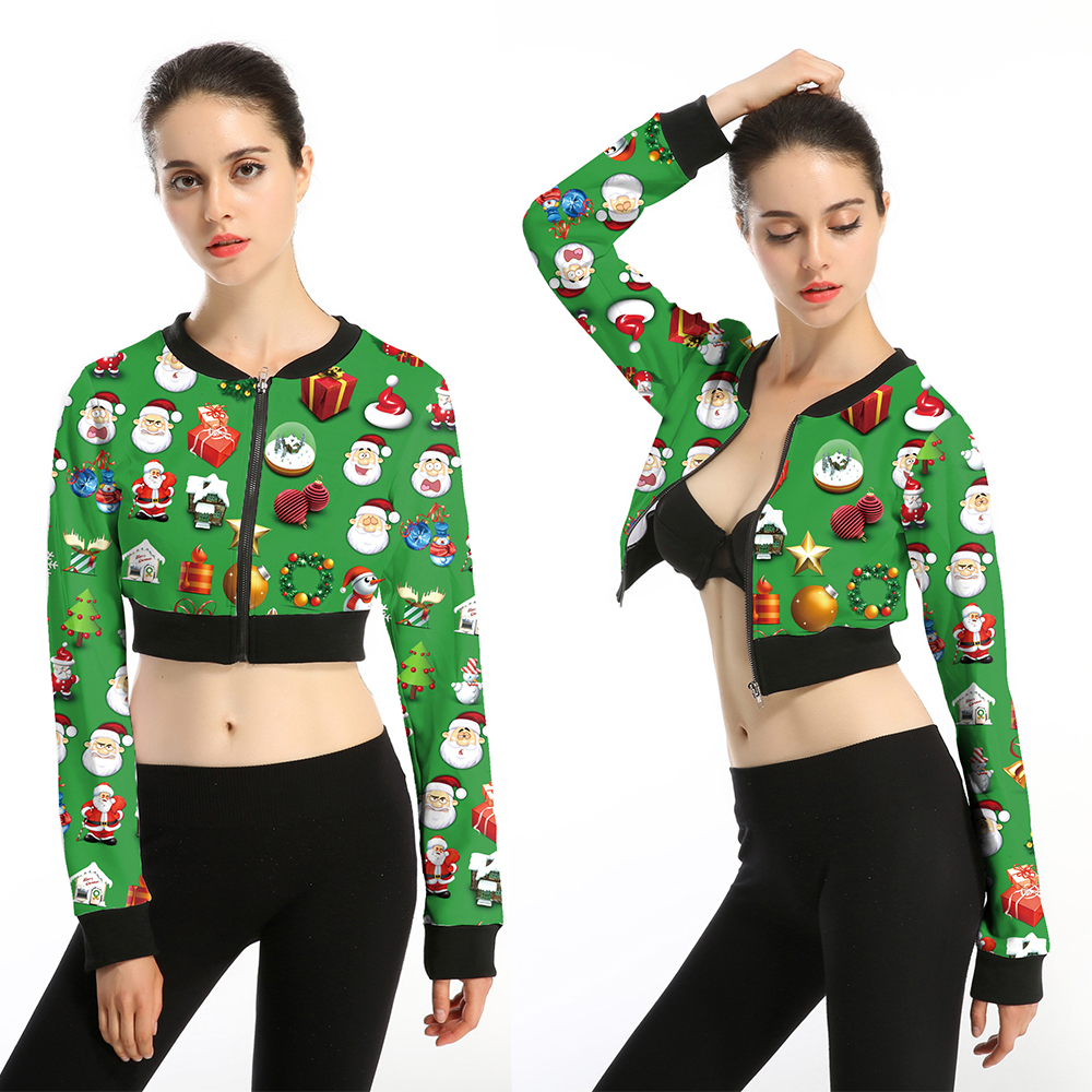 santa claus coat promotion shop for promotional santa claus coat