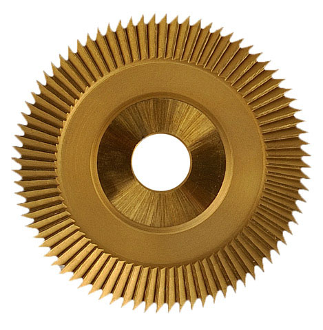 Key Cutting Blade Wheel For Key Cutter Machine Parts key cutting blade wheel for key machine cutter parts locksmith tools