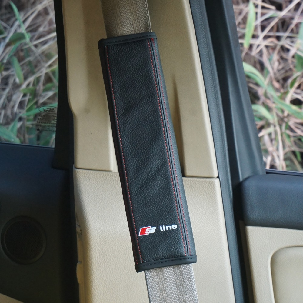 Ремень безопасности для авто 1 3