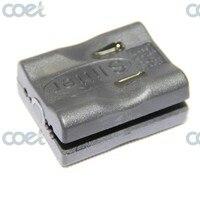 Fiber Optical Mid Span Access Fiber Optic Cable Slitter/Stripper