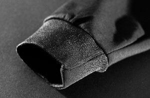 Image 5 - ZOGAA Gotik erkek hoodies Casual moda siyah hoodie 3 çeşit baskı tişörtü hip hop erkekler hoodie erkekler artı boyutu XS 4XL