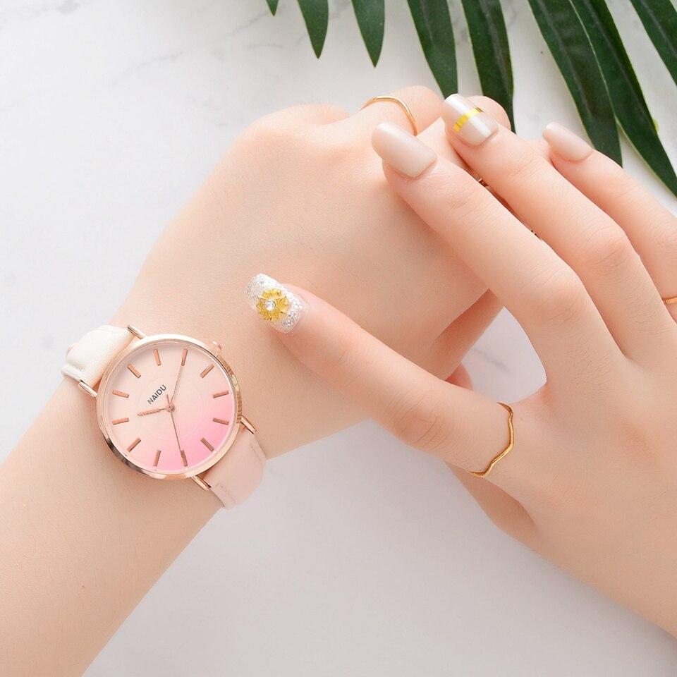 BADACE diseño clásico Rectangular relojes de hombres de la marca de lujo de  estilo de Reloj cd8acbb99a88