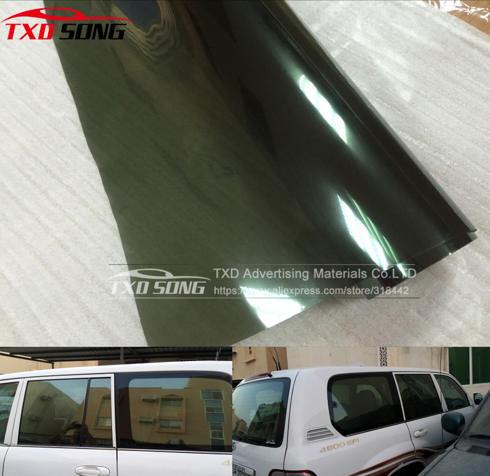 Buy new design car window film with 50 for Window tint film