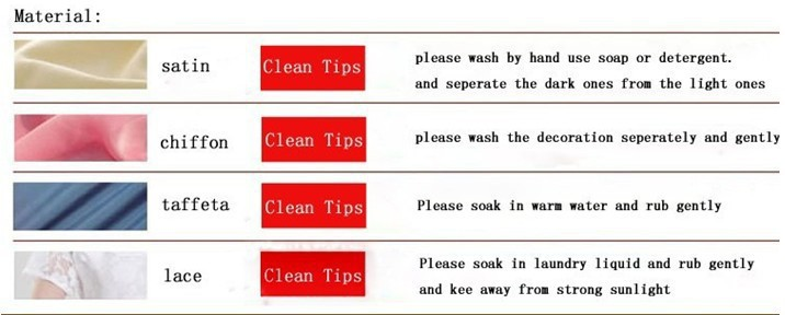 cleaning tips.jpg