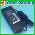 Laptop Power AC Adapter Supply For IBM Thinkpad i1560 i1721 i1800 R30 R31 R32 R33 R40 R51 R52 S30 S31 T20 T21 T22 T23 R50 Charge