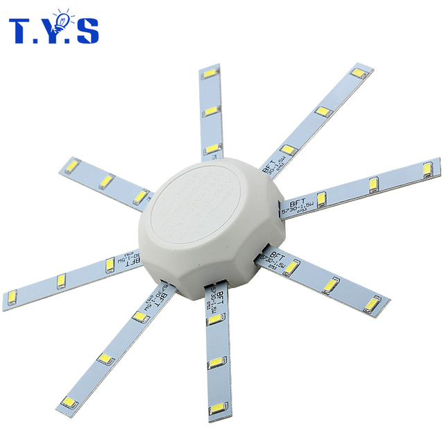 replaceable led light source for ceiling kitchen lamp 12w 16w 24w rh aliexpress com kitchen ceiling lamp shades home depot kitchen ceiling lamps